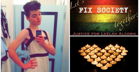 http://leelahalcorn.info/images/content/justice.jpg